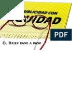 Brief Guia de Publicidad Con Equidad