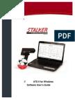 011-0108-00 STATS II Operator Manual Rev A