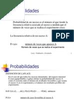 Clase 1 Probabilidades Distribuciones (2)