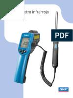 10845ES_IRThermometers (1).pdf