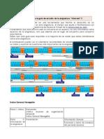 Guia de Estudio Del Alumno de Internet CAV 2014