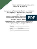 Manual de Practicas m1 s3 Mejorado