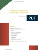 guia_de_inspecao_sementes.pdf