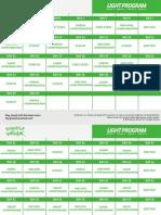 Gn Lightprogram 90day.pdf