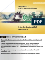 Mechanical_Intro_14.5_WS2.1_Basics.pdf