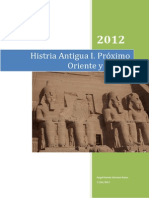 historiaantiguai-prximoorienteyegipto-