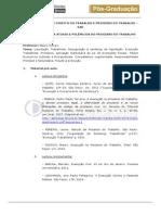 Aula 08.11.2012 - Liquidação