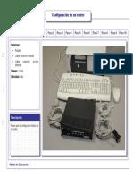 mod2_configuracion_F.pdf