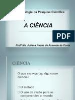 A_ciencia