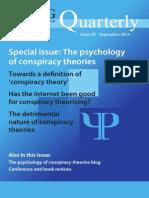 Issue-88.pdf