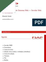 5FormularioDW1 (1)