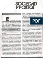 QUIJANO_1972_Imperialismo i capitalismo de estado y Editorial de SPN°1