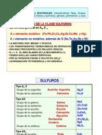 suylfuros-sulfosales