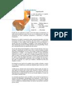 Elaboración de la Base del Jabón de Glicerina.pdf