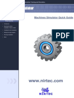 Machines Simulator Quick Guide.pdf