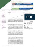 Strategy for Civil Services(IAS) Preliminary Examination 2012
