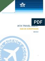 a1 Mexico Pax Application Guide Spa