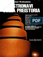 Mass Contacts Stefano Breccia Pdf