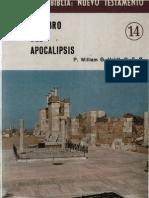Conoce La Biblia 14 - Apocalipsis