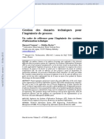 GDT_au_PLM_-_Yannou_Bacha_-_v_dA_finitive.pdf