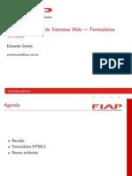 6FormularioHTML5DW (1)