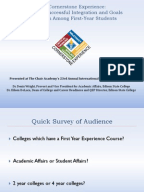 QEP Research Paper Rubric for Rough Draft and Final Draft pdf     Buy