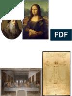 Pictur A