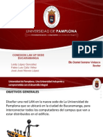 Expo Proyecto Entrega 1
