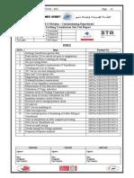ET Site Test Formats-R5