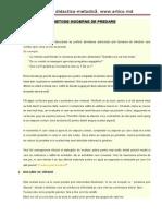 128731999-42-Metode-de-Predare