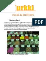 Turkzenistan