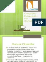 clonacinyrestauracinmanual-121013190410-phpapp01