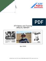 SVIABackgrounder041105.pdf