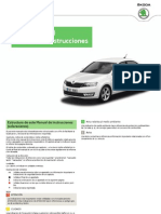 A05 Rapid OwnersManual