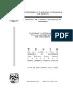villegasaguilar.pdf