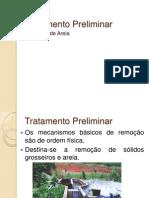 Aula_6_remoção de areia_19-03-10 (1)