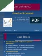 casoclinicojuanarana-120131105139-phpapp01