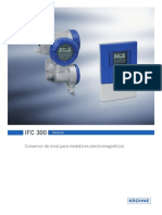 Manual Instalacao IFC300[1]