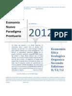 Economia_Nuovo_Paradigma_2%5E_ediz_2012