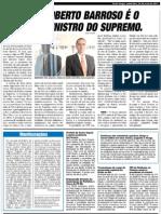 Jornal o Sul_4