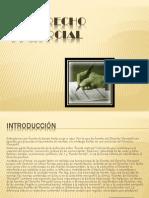 Fuentes Del Derecho Comercial (1)