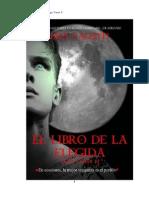 Lena Valenti- Libro de La Elegida -Serie Vanir 03