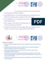 2014-03-22 integrated algebra powerful mathematics review