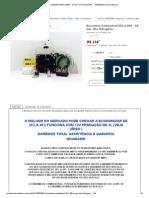 Economize Combustível 20% A 60% - Kit Ger