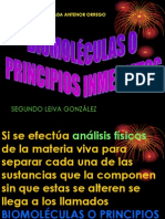 5. Agua-sales Minerales