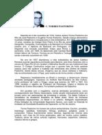 Bio Torres Pastorino
