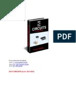 36 Ci Circuits
