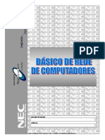 Basico Redes