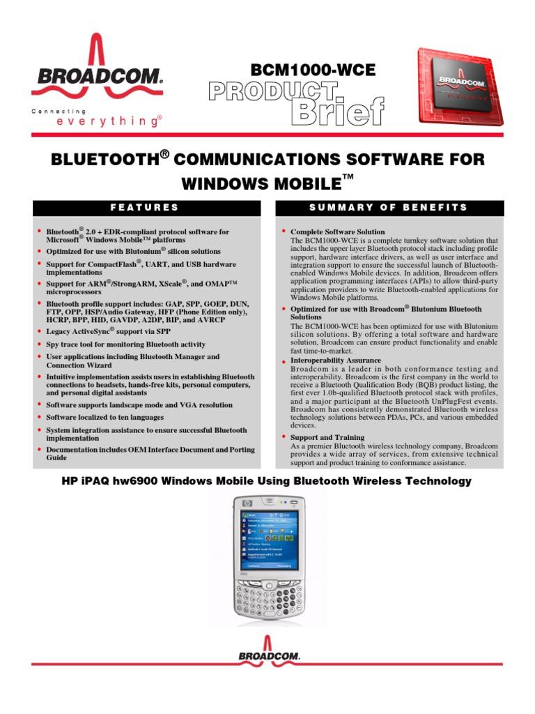 Bluetooth copy | bluetooth | electronic oscillator.