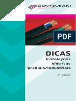dicas02